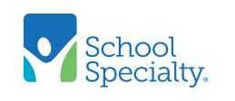 School Specialty coupon codes