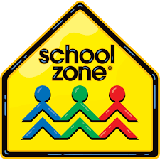 School Zone coupon codes