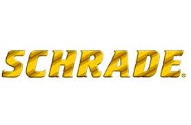 Schrade coupon codes