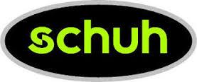 Schuh Ireland coupon codes