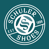 Schuler Shoes coupon codes