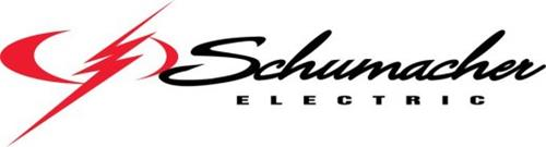 Schumacher Electric coupon codes