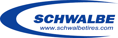 Schwalbe Tires coupon codes