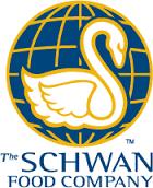 Schwan's coupon codes