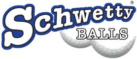 Schwetty Balls coupon codes