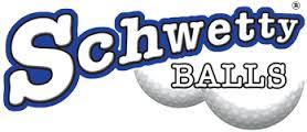 Schwetty Balls coupon codes