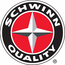 Schwinn coupon codes