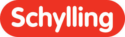 Schylling coupon codes