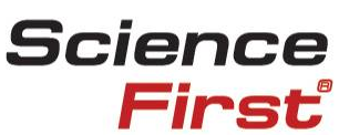 Science First coupon codes