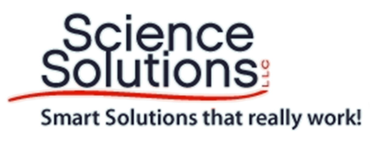 25% Off Science Solutions Promo Codes | Top 2018 Coupons @PromoCodeWatch