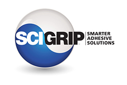 SCIGRIP coupon codes