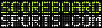 Scoreboard Sports coupon codes