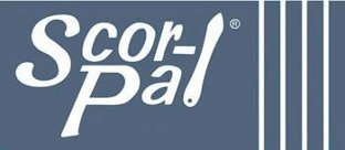 Scor-Pal coupon codes