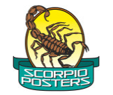Scorpio coupon codes