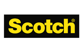 Scotch coupon codes