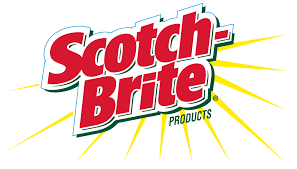 Scotch-Brite coupon codes