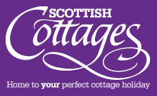 Scottish Cottages coupon codes