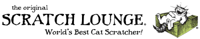 Scratch Lounge coupon codes