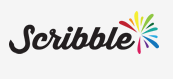 Scribbles coupon codes