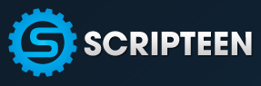 Scripteen coupon codes