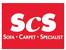 ScS Sofas coupon codes