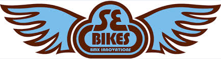 SE Bicycles coupon codes