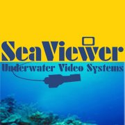 Sea Viewer Cameras coupon codes