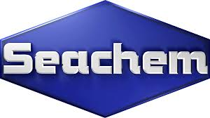Seachem coupon codes