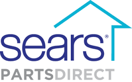 10% Off Sears Parts Direct Promo Codes | Top 2019 Coupons