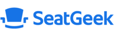 SeatGeek coupon codes