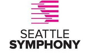 Seattle Symphony coupon codes
