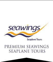 Seawings coupon codes