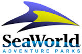 SeaWorld Parks coupon codes
