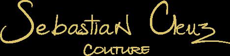 Sebastian Cruz Couture coupon codes