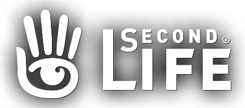 Second Life coupon codes