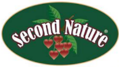 Second Nature coupon codes