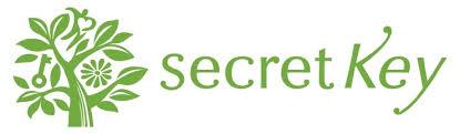 Secret Key coupon codes