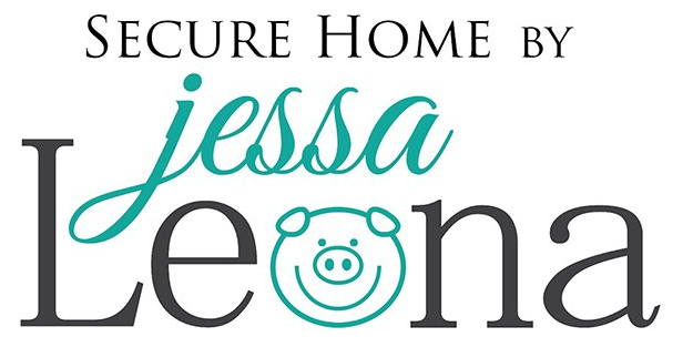 Secure Home by Jessa Leona coupon codes