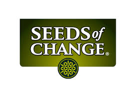 Seeds Of Change coupon codes