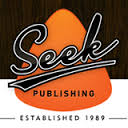 Seek Publishing coupon codes