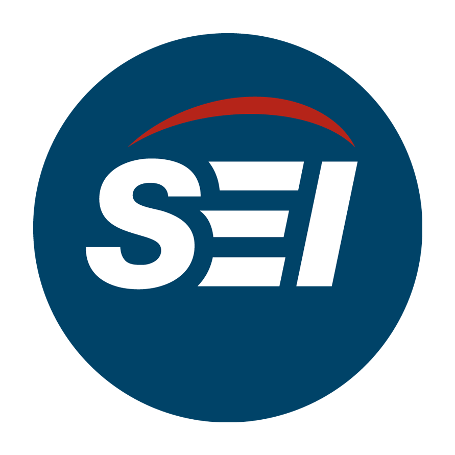 SEI Furniture coupon codes