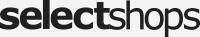 SelectShops coupon codes