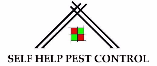 Self Help Pest Control coupon codes