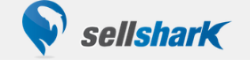 Sellshark  coupon codes