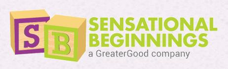Sensational Beginnings coupon codes