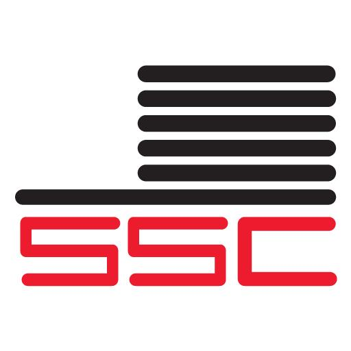 Service Spring Corp coupon codes