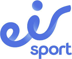 Eir Sport coupon codes