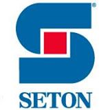 Seton coupon codes
