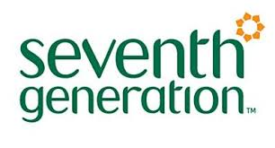 Seventh Generation coupon codes