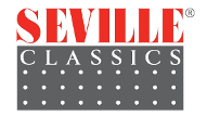 Seville Classics coupon codes